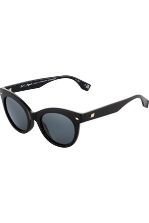 Le Specs Gafas de sol