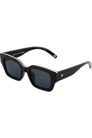 Le Specs Mujer Gafas de sol - Gafas de sol 'HYPNOS
