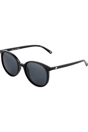 Le Specs Mujer Gafas de sol - Gafas de sol
