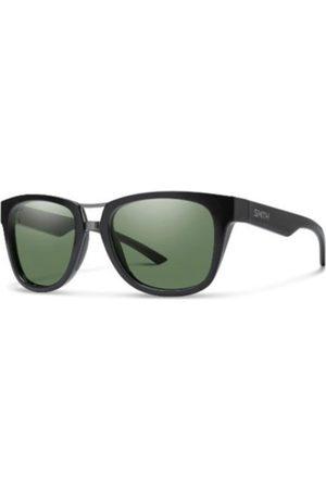Smith Hombre Gafas de sol - Gafas de Sol LANDMARK Polarized D28/L7