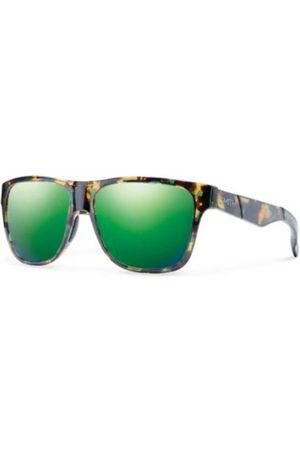 Smith Gafas de Sol LOWDOWN/N WK7/AD