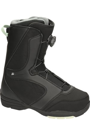 Nitro Mujer Botines - Flora BOA 2022 Snowboard Boots