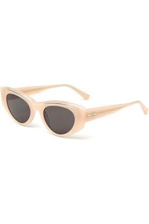 Italia Independent Gafas de Sol II 0820 016.GLS