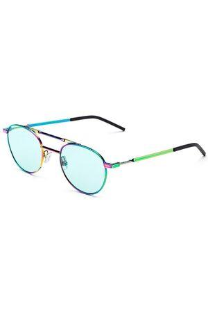 Italia Independent Gafas de Sol II 0330 OLG.GLS