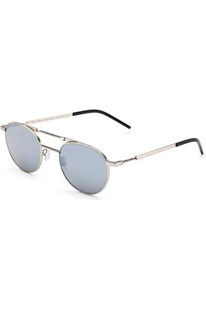 Italia Independent Gafas de Sol II 0330 075.000