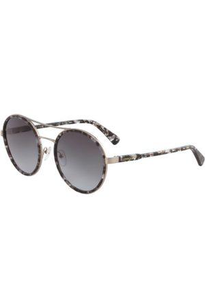 Longchamp Hombre Gafas de sol - Gafas de Sol LO631S 002