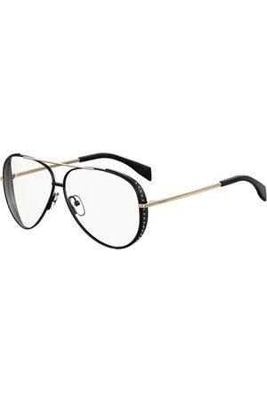 Moschino Mujer Gafas de sol - Gafas de Sol MOS007/S 2M2/99