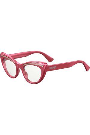 Moschino Mujer Gafas de sol - Gafas de Sol MOS036/S BSL/99
