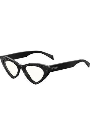 Moschino Mujer Gafas de sol - Gafas de Sol MOS006/S 2M2/99