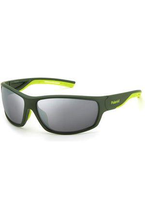 Polaroid Hombre Gafas de sol - Gafas de Sol PLD 7029/S TBO/EX