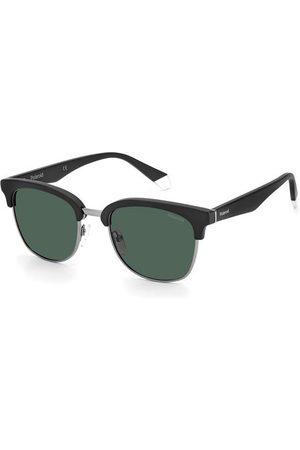 Polaroid Hombre Gafas de sol - Gafas de Sol PLD 2114/S/X Polarized 003/UC