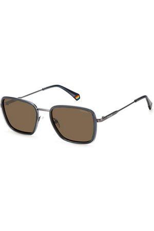Polaroid Hombre Gafas de sol - Gafas de Sol PLD 6146/S Polarized KB7/SP