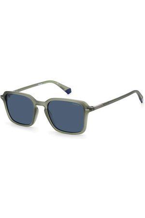 Polaroid Hombre Gafas de sol - Gafas de Sol PLD 2110/S DLD/C3