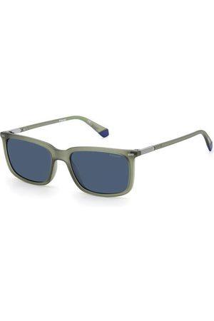 Polaroid Hombre Gafas de sol - Gafas de Sol PLD 2117/S DLD/C3