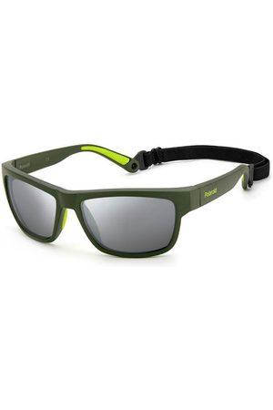 Polaroid Hombre Gafas de sol - Gafas de Sol PLD 7031/S TBO/EX