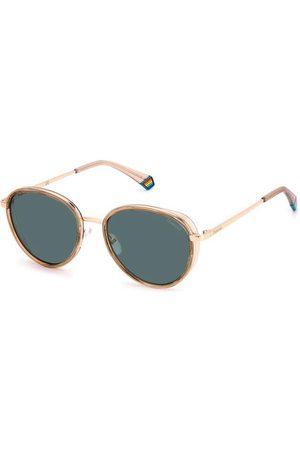 Polaroid Hombre Gafas de sol - Gafas de Sol PLD 6150/S/X 10A/C3
