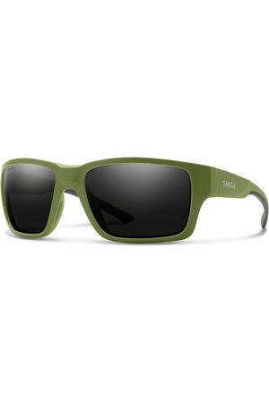 Smith Gafas de Sol OUTBACK Chromapop Polarized SIF/6N