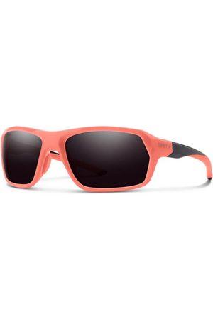 Smith Hombre Gafas de sol - Gafas de Sol REBOUND 130/1C