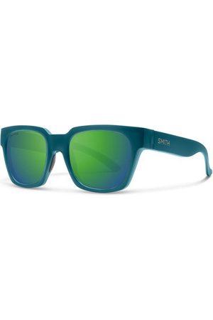 Smith Hombre Gafas de sol - Gafas de Sol COMSTOCK DLD/X8