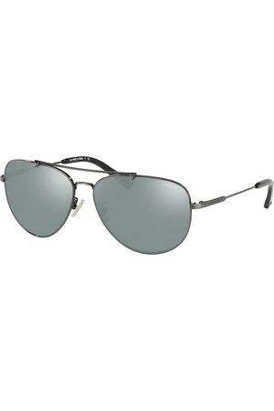 Coach Hombre Gafas de sol - Gafas de Sol HC7087 92741U