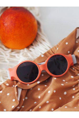 Beaba Gafas de sol para bebé de 0 a 9 meses claro liso