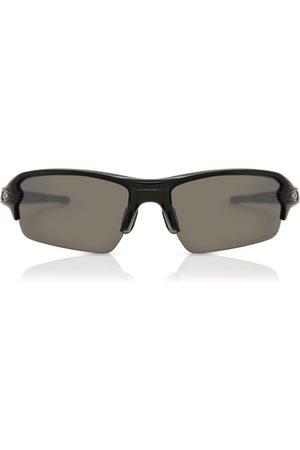 Oakley Gafas de Sol OO9271 FLAK 2.0 Asian Fit Polarized 927126