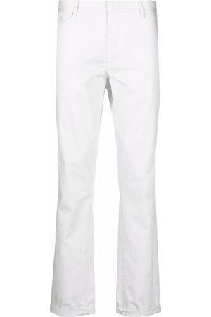 Orlebar Brown Pantalones de vestir - Pantalones de vestir Myers Camion