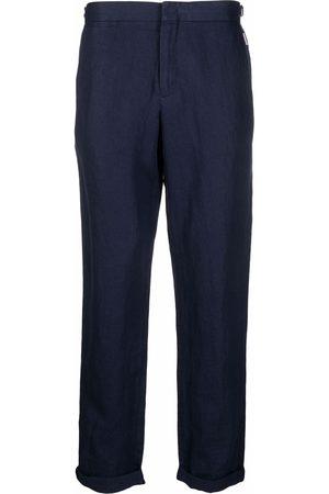 Orlebar Brown Pantalones de vestir - Pantalones de vestir Griffon