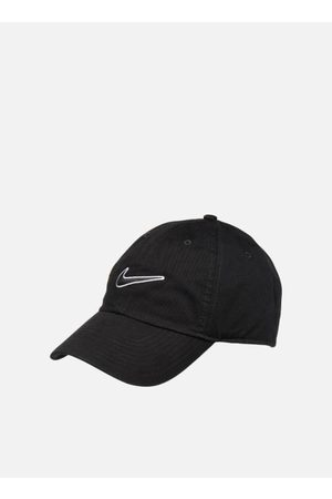 Nike U Heritage 86 Cap Essential Swoosh