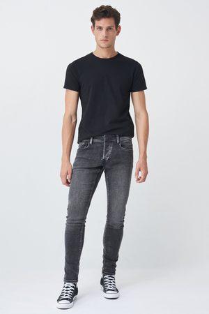 Salsa Hombre Pantalones slim y skinny - Pantalones skinny S-Resist
