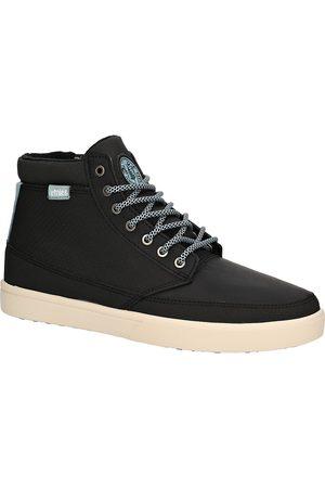 Etnies Zapatillas deportivas - Jameson HTW Shoes