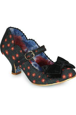 Irregular Choice Zapatos de tacón SUMMER BREEZE para mujer