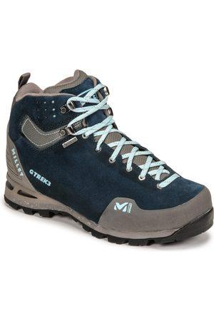 Millet Zapatillas de senderismo G TREK 3 GORETEX para mujer