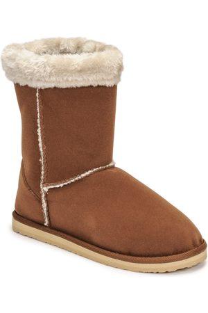 Cool shoe Pantuflas GUARA para mujer