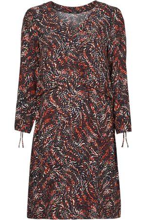 One Step Vestido FT30121 para mujer