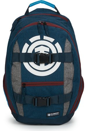 Element Mochila MOHAVE para mujer
