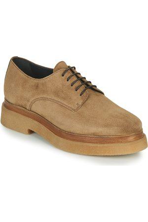 JB Martin Zapatos Mujer OSER para mujer