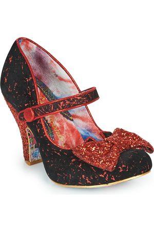 Irregular Choice Zapatos de tacón FANCY THAT para mujer