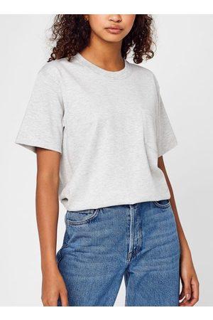 Petit Bateau Tee Shirts Mc S/V