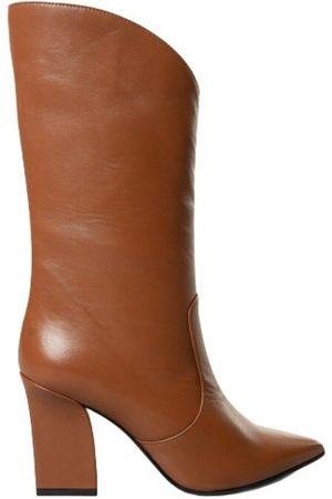Aldo Shoes , Mujer, Talla: 37