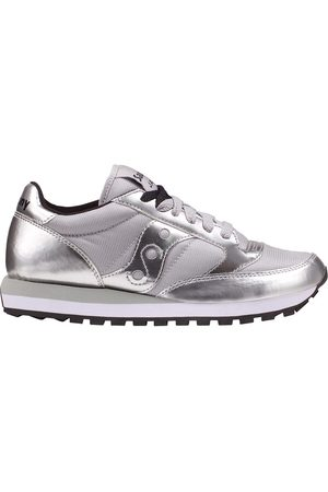Saucony Sneakers , Mujer, Talla: 8 1/2