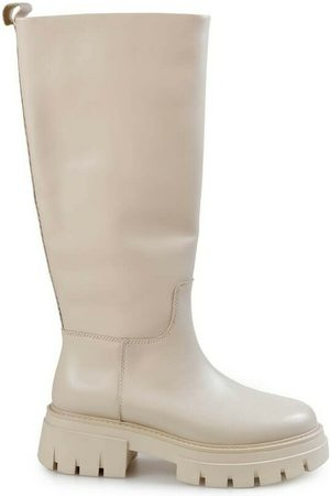 Ash Lucky Boots , Mujer, Talla: 40