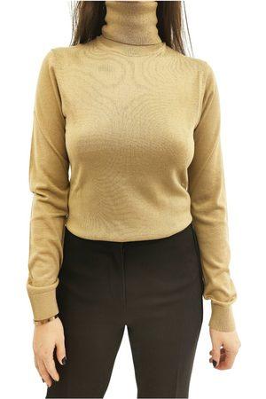 Burberry Pullover Elaina , Mujer, Talla: XS