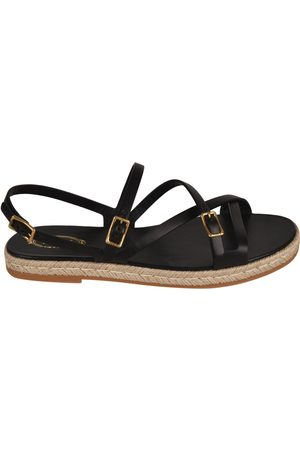 Tod's Flat shoes , Mujer, Talla: 40