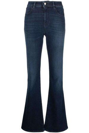 Emporio Armani Jeans , Mujer, Talla: W28