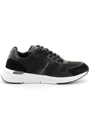Calvin Klein Sneakers hwohw 00643ogs , Mujer, Talla: 39