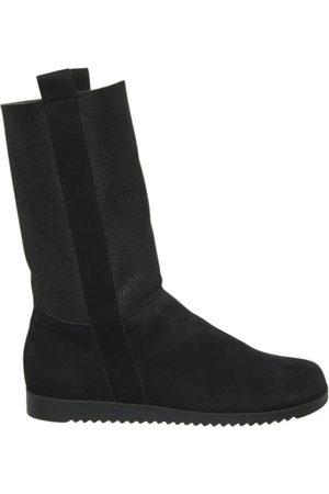 Arche Boots , Mujer, Talla: 37