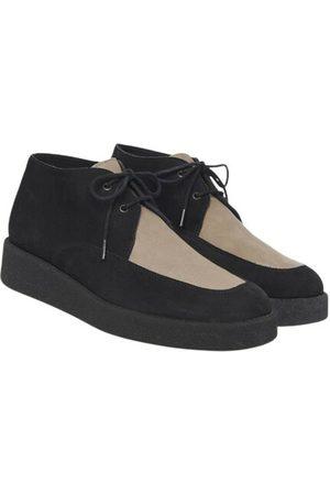Arche Comano Desert Boots , Mujer, Talla: 40