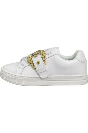 VERSACE Court 88 Sneakers , Mujer, Talla: 38