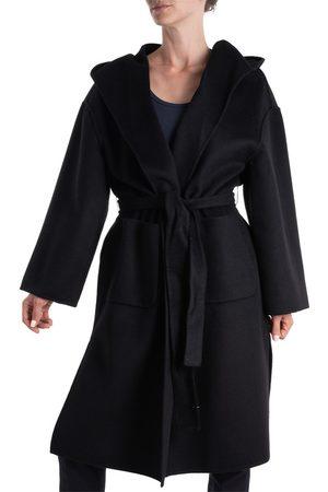 Kocca Dafnes Coat , Mujer, Talla: XS